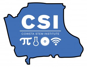 Coweta Stem Institute